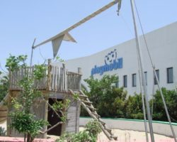 Escapada por el sur (Junio 2013) playmobil factoria malta (46)