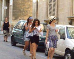 Escapada por el sur (Junio 2013) playmobil factoria malta (50)