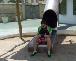 Escapada por el sur (Junio 2013) playmobil factoria malta (53)
