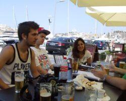 Escapada por el sur (Junio 2013) playmobil factoria malta (55)