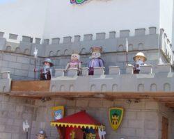Escapada por el sur (Junio 2013) playmobil factoria malta (56)