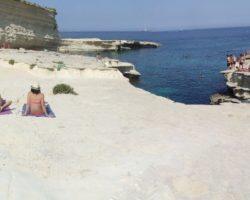 Escapada por el sur (Junio 2013) san peters pool (13)