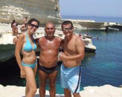 Escapada por el sur (Junio 2013) san peters pool (3)