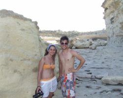 Escapada por el sur (Junio 2013) san peters pool (6)