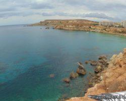 Especial Costa Oeste Blue Grotto, Gran Tuffieha, Golden Bay, Gianpula (11)