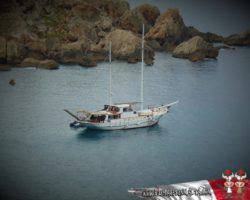 Especial Costa Oeste Blue Grotto, Gran Tuffieha, Golden Bay, Gianpula (12)