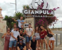 Especial Costa Oeste Blue Grotto, Gran Tuffieha, Golden Bay, Gianpula (20)