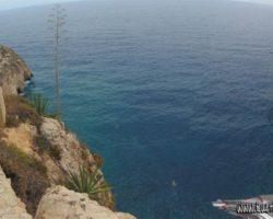 Especial Costa Oeste Blue Grotto, Gran Tuffieha, Golden Bay, Gianpula (3)