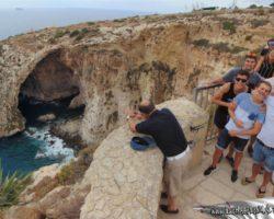 Especial Costa Oeste Blue Grotto, Gran Tuffieha, Golden Bay, Gianpula (5)