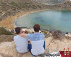 Especial Costa Oeste Blue Grotto, Gran Tuffieha, Golden Bay, Gianpula (8)