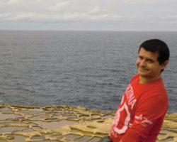 FEBRERO CARNAVAL DE NADUR (GOZO) (19)