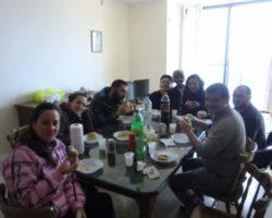 FEBRERO DE FINDE A GOZO!!! (45)