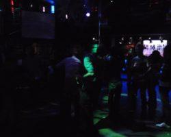 FEBRERO SUNGLASSES AT NIGHT WEEKEND EN GOZO (15)