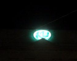 FEBRERO SUNGLASSES AT NIGHT WEEKEND EN GOZO (7)
