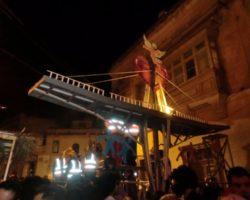FIESTA DE LOS 3000 AMIGOS QHM - CARNAVAL DE NADUR (GOZO) (31)