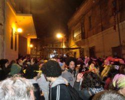 FIESTA DE LOS 3000 AMIGOS QHM - CARNAVAL DE NADUR (GOZO) (41)