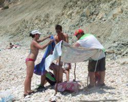 Fomm Ir-Rih La Bahía de las Sirenas (Julio 2013) (16)