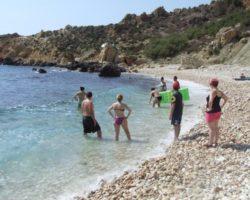 Fomm Ir-Rih La Bahía de las Sirenas (Julio 2013) (24)
