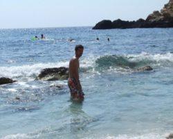 Fomm Ir-Rih La Bahía de las Sirenas (Julio 2013) (25)