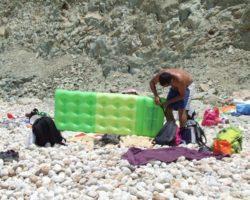 Fomm Ir-Rih La Bahía de las Sirenas (Julio 2013) (32)