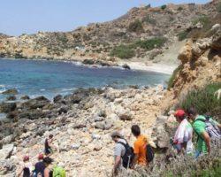 Fomm Ir-Rih La Bahía de las Sirenas (Julio 2013) (56)
