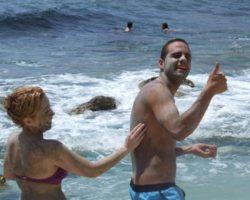 Fomm Ir-Rih La Bahía de las Sirenas (Julio 2013) (59)