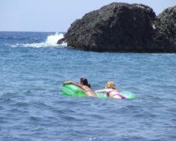 Fomm Ir-Rih La Bahía de las Sirenas (Julio 2013) (7)