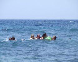 Fomm Ir-Rih La Bahía de las Sirenas (Julio 2013) (8)