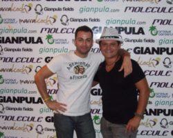 GIANPULA VILLAGE MALTA RESUMEN 2013 (14)