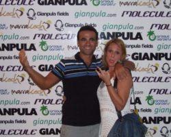 GIANPULA VILLAGE MALTA RESUMEN 2013 (28)