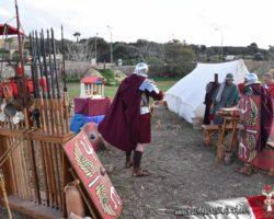 Gozo y Bethlehem (10)