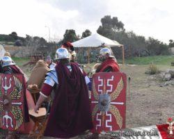 Gozo y Bethlehem (11)