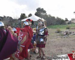 Gozo y Bethlehem (12)