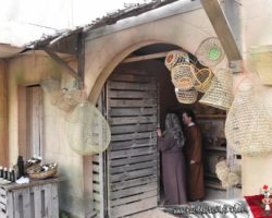 Gozo y Bethlehem (19)