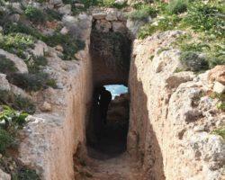 Gozo y Bethlehem (2)