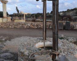 Gozo y Bethlehem (23)