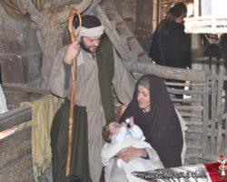 Gozo y Bethlehem (29)