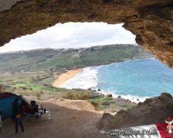 Gozo y Bethlehem (3)
