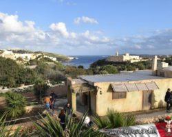 Gozo y Bethlehem (36)