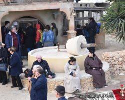 Gozo y Bethlehem (38)
