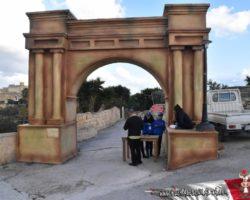 Gozo y Bethlehem (39)