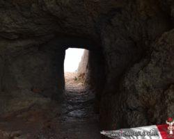 Gozo y Bethlehem (4)