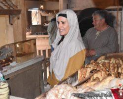 Gozo y Bethlehem (41)