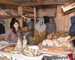 Gozo y Bethlehem (42)