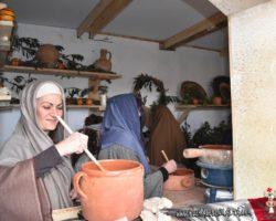 Gozo y Bethlehem (45)