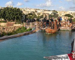 Gozo y Bethlehem (48)