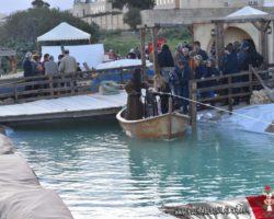 Gozo y Bethlehem (49)