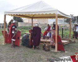 Gozo y Bethlehem (5)