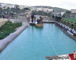 Gozo y Bethlehem (50)