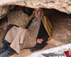 Gozo y Bethlehem (59)